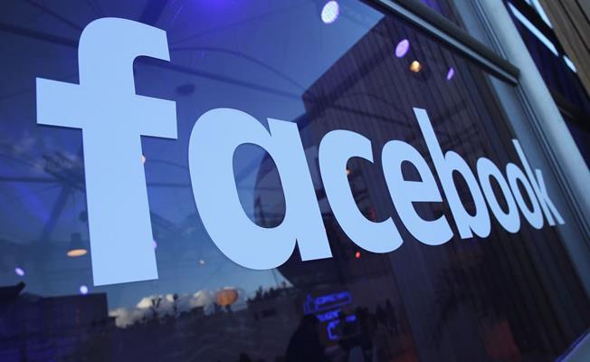 Sosyal Medya Devi Facebook Bursa'da Ofis Açacak!