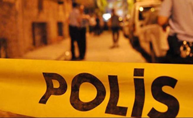Bursa'da Cafede Çıkan Silahlı Kavgada 2 Kişi Yaralandı
