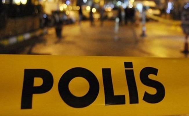Bursa'daki Silahlı Çatışmada 1 Polis Şehit Oldu!