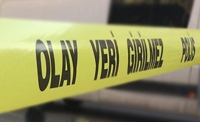 Bursa'da Bir Kişi Kaldığı Barakada Ölü Bulundu!