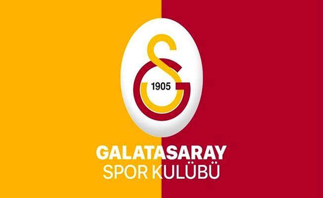 Galatasaray Kulübü 116 Yaşında