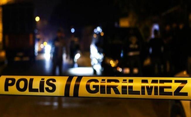 Ordu'daki Silahlı Kavgada 2 Kişi Yaralandı