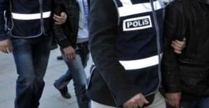 Alanya'da FETÖ'nün 'emniyet imamı' gözaltına alındı