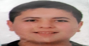 Bolu'da 17 yaşındaki genç intihar etti