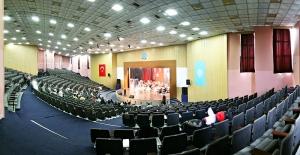 Fethiye Kültür Merkezi Bursa