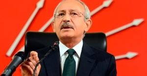 """Kılıçdaroğlu: """"Parlamenter demokratik sistemden asla vazgeçmeyeceğiz"""""""