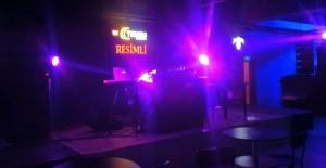 Resimli Bar Bursa