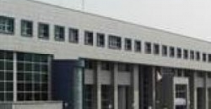 Şevket Yılmaz Hastanesi Bursa