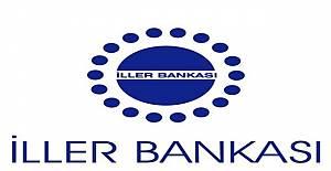 İller Bankası Dünya Bankası'ndan 121,2 milyon euro kredi çekti