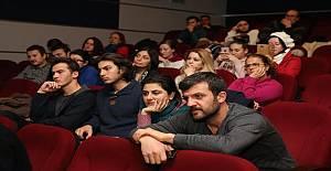 Derviş Zaim: Sinema yaparken seyirci önemsenmeli
