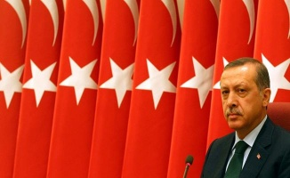 Cumhurbaşkanı Erdoğan, 8 bakanla Rusya'ya gidiyor