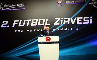Cumhurbaşkanı Erdoğan'dan, CHP Lideri Kılıçdaroğlu'na jübile çağrısı