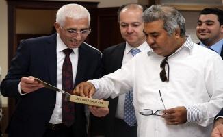 Suudi marketler zinciri, Marmarabirlik ürünlerine talip
