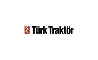 TürkTraktör ilk çeyrekte 961 milyon TL ciro elde etti
