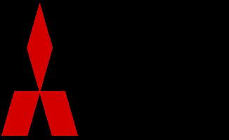 Mitsubishi Electric, dokunmatik CNC kontrol ünitelerini yeniledi