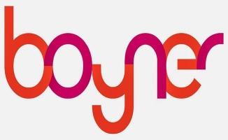 PERYÖN'den Boyner Grup'a ödül