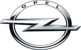 Opel'in yeni CEO'su Lohscheller oldu