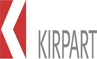 Kırpa'ta Uluslararası Ödül