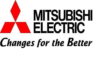 Mitsubishi Electric'ten yapay zekada yeni algoritma