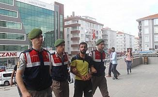 Tekirdağ'da Uyuşturucu Operasyonu Yapıldı Gözaltı Var