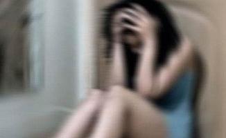 Özkızı'na Cinsel Saldırıda Bulunduğu İddaa Edilen Baba İntihar Etti