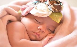 """""""Embriyo yapıştırıcısı"""" yöntemi hamile kalma şansını yüzde 25 arttırıyor"""