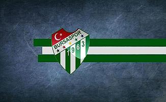 Bursaspor 2018 - 2019 Kombine Fiyatları Belli Oldu