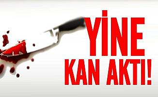 Bursa'da Düğünde Dehşet' 1 Kişi Yaralandı