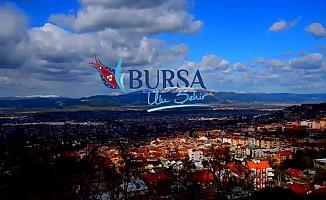 Bursa'da 'Kurban Bayramı Hazırlıkları Tamamlandı