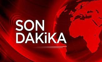 Bursa'da Suriyeliler Gençleri Zehirleyemeden Yakalandı!