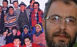 Bursa'lı Ünlü Yönetmen Hayatını Kaybetti
