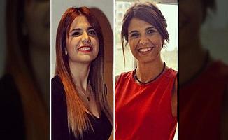 Bursa'lı Yeşim Öğretmen Hayat Mücadelesini Kazanamadı