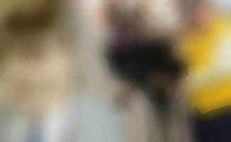 Yeşilçam'ın Şişko Nuri'si Hayatını Kaybetti