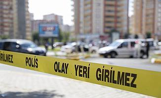 Adana'da 15 Yaşındaki Çocuğu Yatağında Öldürdüler