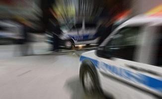 Bursa'da Tırnakçılık Yapan 11 Kadın Yakalandı