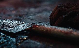 Bursa Gemlik'te Bıçaklanan Genç Hayatını Kaybetti