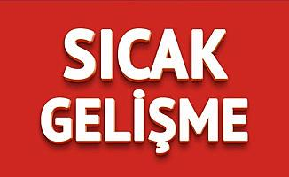 Bursa'da Genç Kız Erkek Arkadaşı Uyuşturuya Zorlayınca Pencereden Atladı