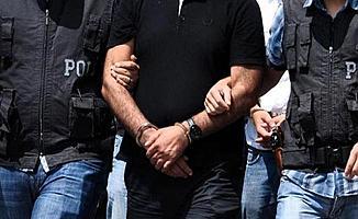 Bursa'da FETÖ'cü İş Adamına Bilgi Sızdıran Polis Tutuklandı!