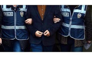 İstanbul Merkezli 12 İlde FETÖ Operasyonu!