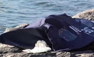Aydın Didim'de Denizde Kadın Cesedi Bulundu!