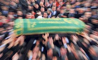Bursa Orhangazi'de 21 Yaşındaki Genç Hayatını Kaybetti!