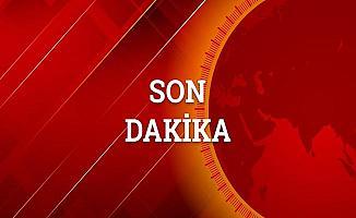 Bursa'da Kaçak Tarım İlacı Operasyonu: 20 Gözaltı