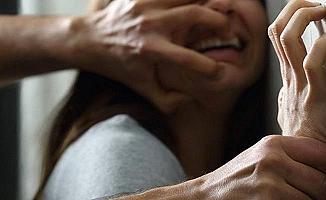 Öz Kızını 10 Yıl Taciz ve İstismar Eden Baba Tutuklandı!