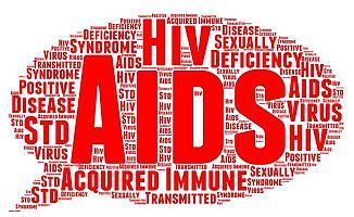 14 Erkekle Fuhuş Yapan Kadınlardan Birinde HIV Virüsü Tespit Edildi!