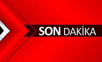 Bursa'da 12 Yaşındaki Çocuk Kendini Asarak İntihar Etti!