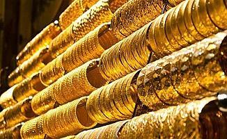 Bursa'da 2 Milyon Liralık Altını Alıp Kaçtılar!