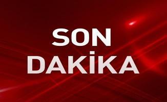 Bursa'da Silahlı PTT Soygunu!