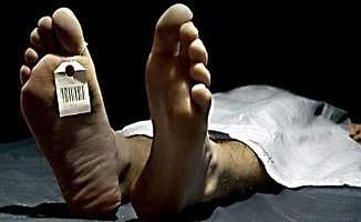 Bursa'da Semaverden Çıkan Gazdan Zehirlenen Şahıs Öldü