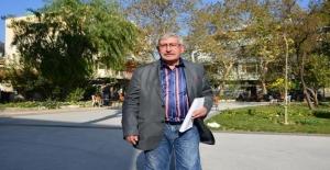 """Celal Kılıçdaroğlu: """"CHP'nin sahte halkçı belediye başkanlarını protesto etmek için yürüyeceğim"""""""