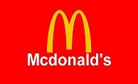 McDonald's 'ailece' başarıya koşuyor